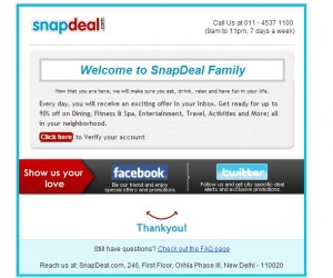 snapdeal_myacc2