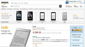 Product Page - Amazon.in