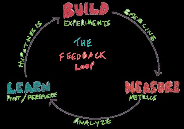 The Feedback Loop - Co...